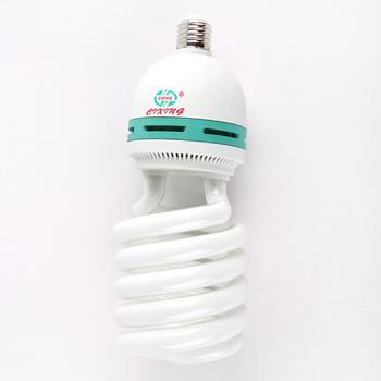 electricity-saving lamp high brightness Led lamp crystal lamp  LED light bulb factory outlet
