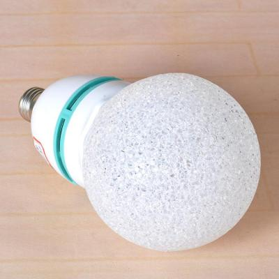 LED stage lights colorful LED rotating lights/bars/bulbs/Crystal magic ball