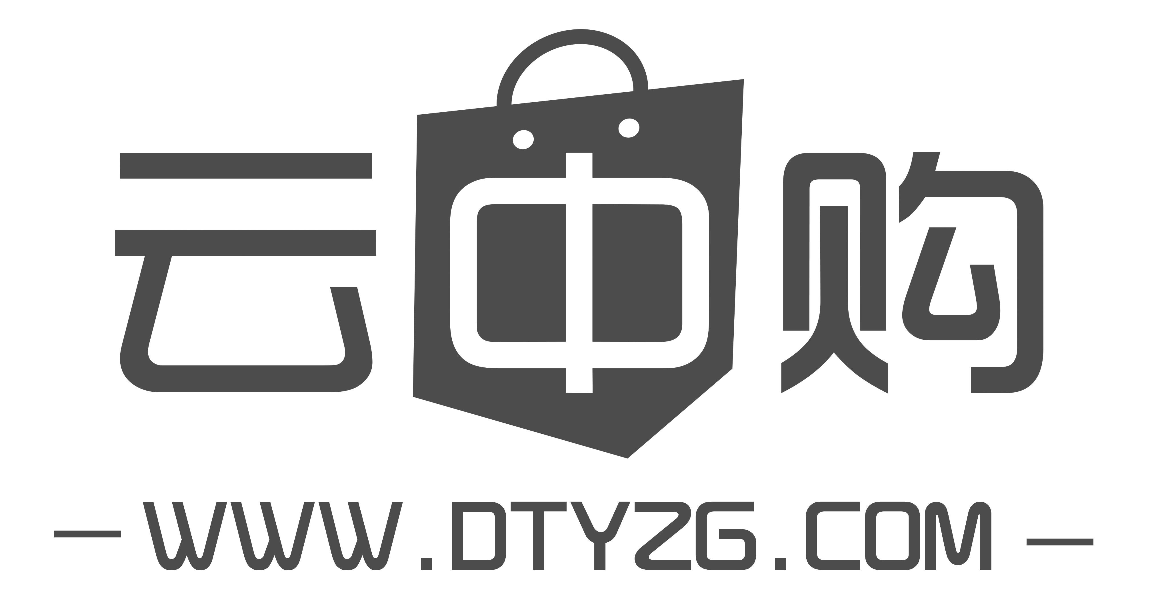 http://www.dtyzg.com/shop_list/i_1_4907_4_49070403.html