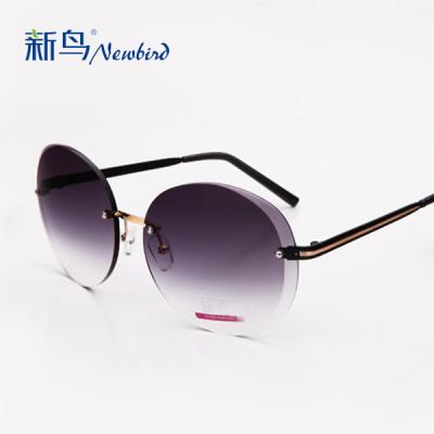 New birds of fashion glasses sunglasses sunglasses polarized lenses frames