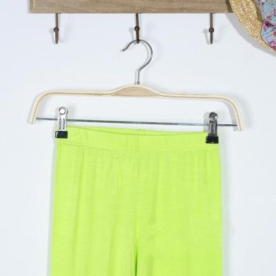 2014 spring thin modal leggings pants women's skinny fashion clothes for hot long leggings