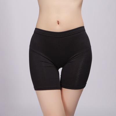 Rhine summer Leggings Pants, pants anti security code security pants wholesale 606