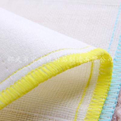 Taobao, distribution of non-stick oil dish cloth dish towel bamboo fiber Korea kitchen rag 8372