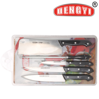 5511 tool sets, gift knives, cutting board knives, pine wood cutting boards, kitchen hardware