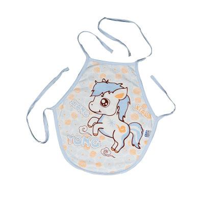 World Cup summer infant baby dress hot children's cotton round little dudou