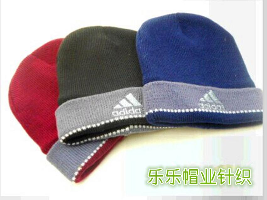 Supply Hat qiu dong men 9e160c71da0b
