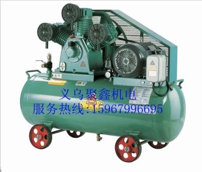 Fusheng air compressor TA-120 11KW