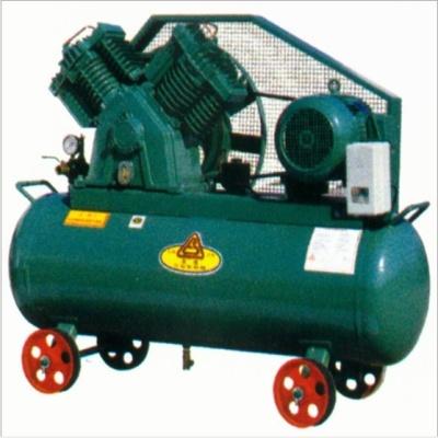 Air compressor Fu sheng FH-200/35 15KW