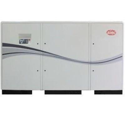 IR Ingersoll-Rand air compressor Ingersoll-Rand screw compressor V110-12