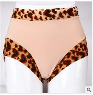 925c95f92 Manufacturers of women s underwear wholesale ladies lace panties briefs  modal ladies plus size waist