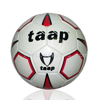 Advanced thick PU taap highlight 5th football
