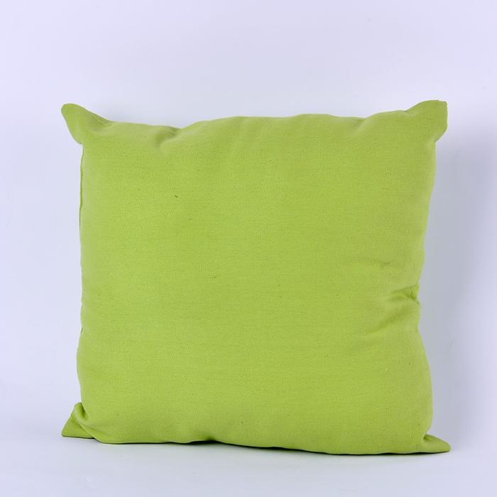 для активного разнообразие наволочек на диванные подушки помощь человеку