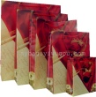 Valentine's Day series of mobile shopping gift bag manufacturers welcome to buy