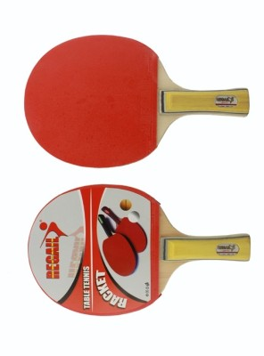 Cheap,Regail AA08 table tennisracket,pingpong racket