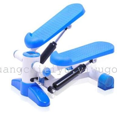 Family fashion slimming steppers, Mini hydraulic stepper