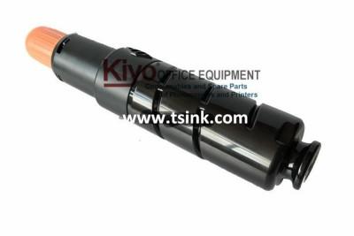 Canon NPG-57 / GPR-43 / C-EXV39 Toner Cartridge