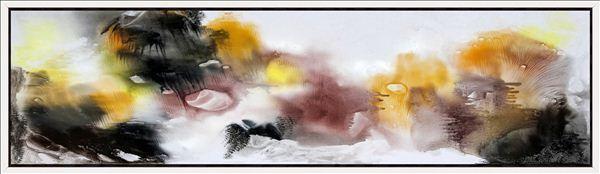 油画 床屏画 高档油画 风景画 花卉 人物画 静物画 装饰画