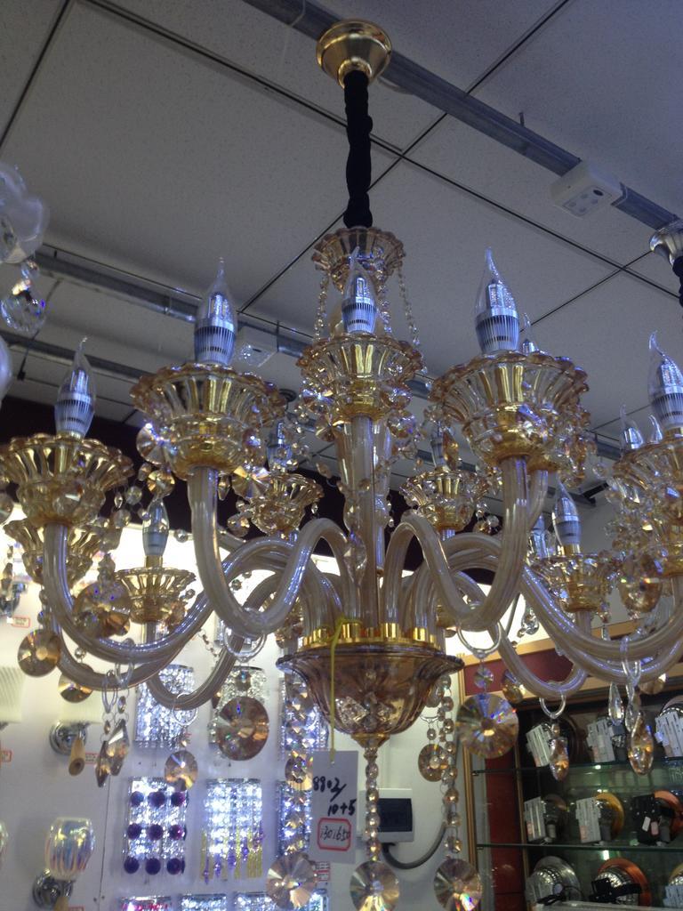欧式花灯,水晶吊灯,歺吊灯