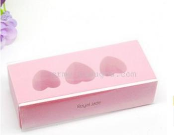 The polishing block polishing polishing block Manicure special three contusion