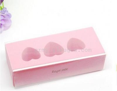 The polishing block polishing polishing block Manicure special three contusion