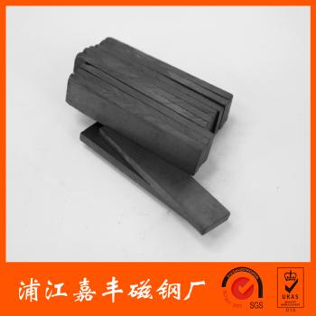 magnet圓形方形鐵氧體磁鐵長條磁鐵塊切割鐵氧體方塊吸鐵石