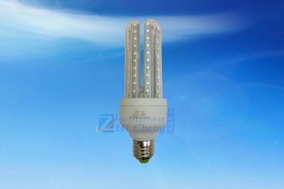 Factory direct sale LED lights LED bulbs LED corn lamp LED bulb