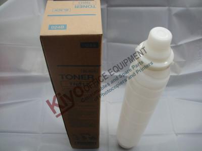 Konica Minolta TN-511 Toner