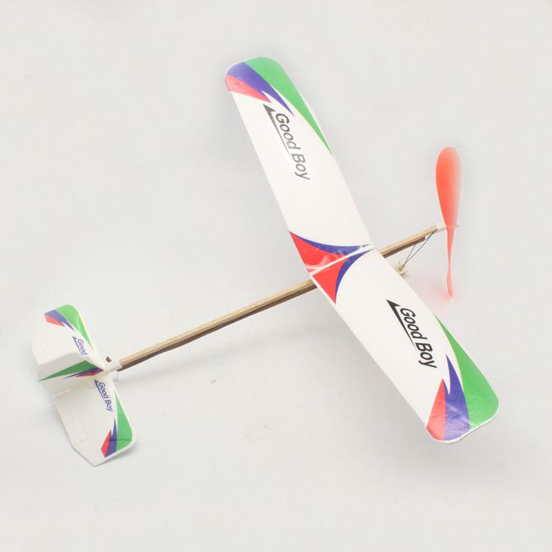 g3泡沫飞机玩具
