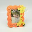 Pictures-EVA cartoon photo frames