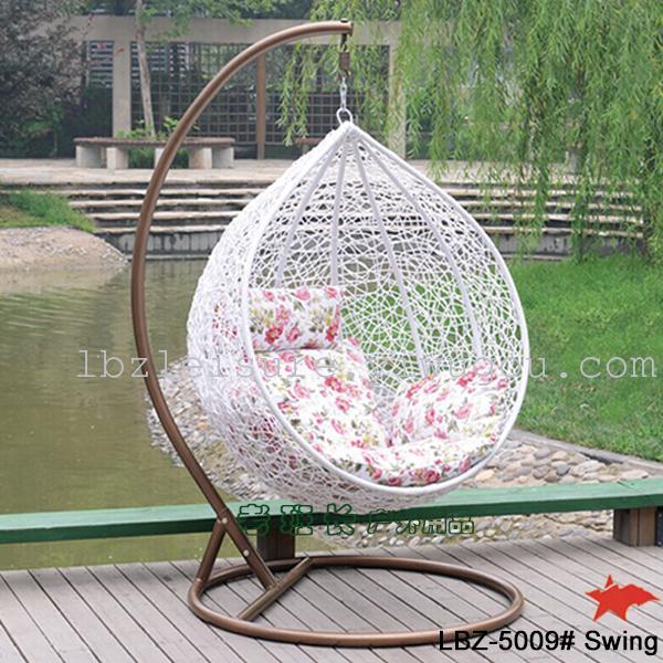 Supply Rattan Basket No 5009 Outdoor Swing Chair Indoor Rattan