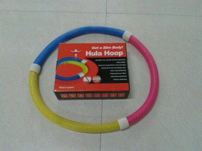Manufacturers supply Hula Hoop