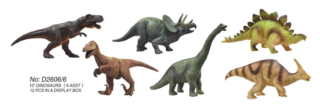 kfc恐龙折纸大全 图解