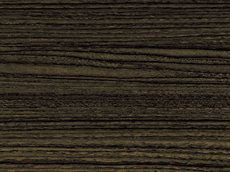 w3301黑红木纹