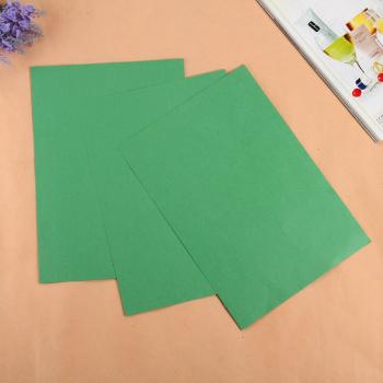 特价海绵纸彩色卡纸手工纸彩 纸彩色皱纹纸星星纸折纸材料