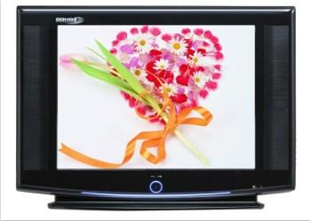 显像管电视机,crt电视,射管电视机,老款电视机
