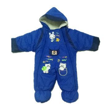 2014 Yiwu to purchase new children baby romper jumpsuits baby clothes