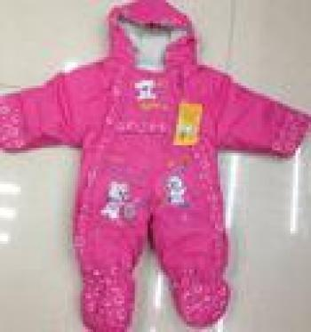 Baby clothes baby wear children wear jumpsuits 2014 new Leotard manufacturers selling winter coats