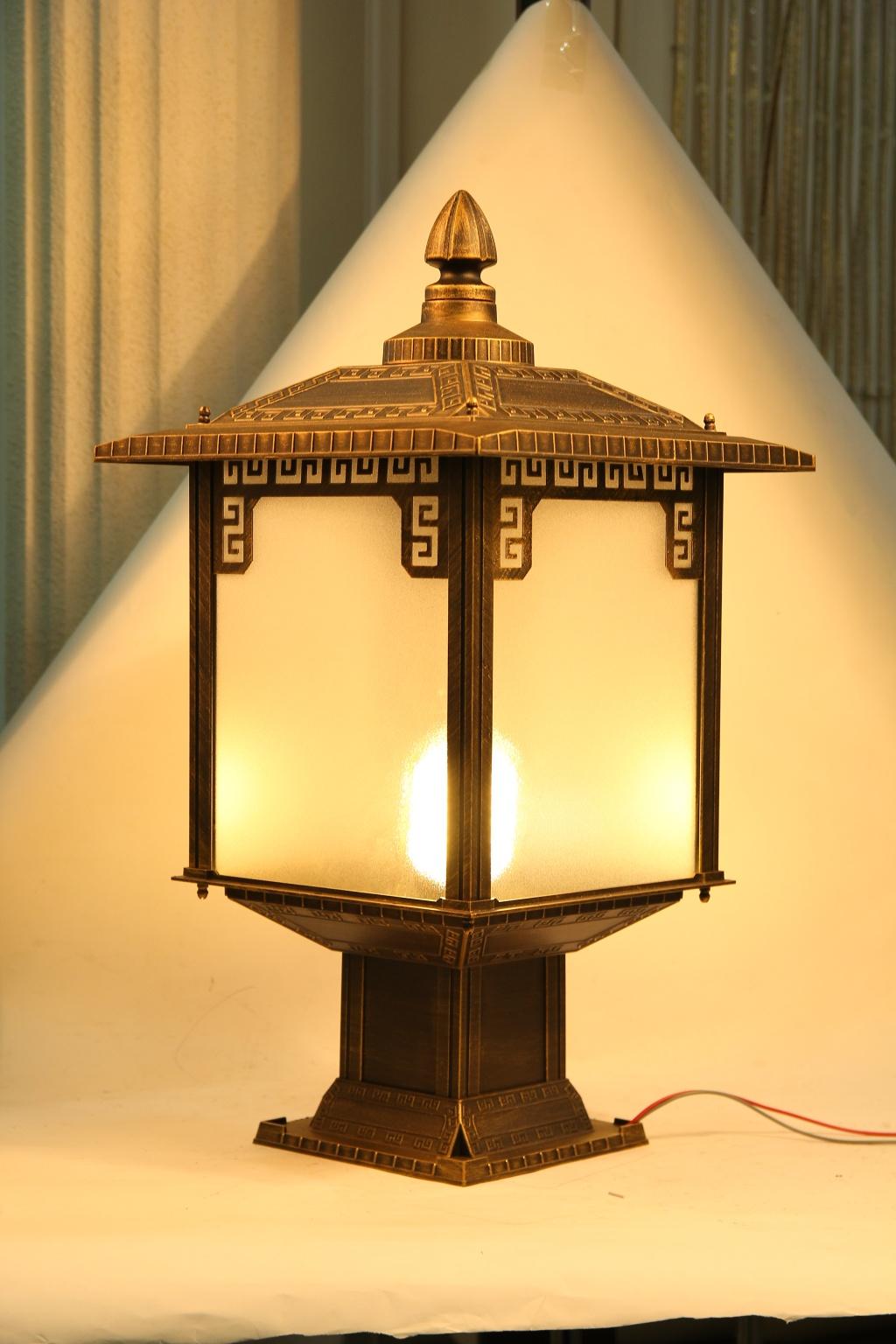 主要生产:LED投光灯、洗墙灯、隧道灯、景观灯、广场灯、高杆灯、道路灯、庭院灯、草坪灯、壁灯、地埋灯、轨道灯及相关灯饰配件等。