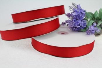 2.5cm thread tape, printing tape, wedding decoration belt, ribbon wholesale, factory direct sales