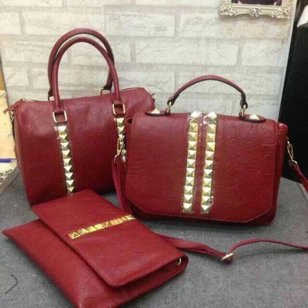 87538f064a Ladies shoulder bag for 2014 the new fashion trend of leather women bag  laptop Messenger bag
