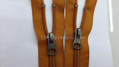 Clothing accessories nylon zipper buttons snap button jeans button snap closure rivet apparel buckles