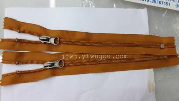 Clothing accessories nylon zipper buttons snap button jeans button snap closure rivet apparel buckles