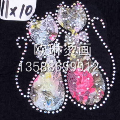 Scalding hot drilling doll clothes shoes bags jeans jump down pants trousers kids base sweater warm pants and slippers