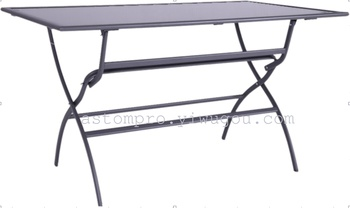Ikea folding table Small portable  desk table can lift table Simple and easy desk Set the table