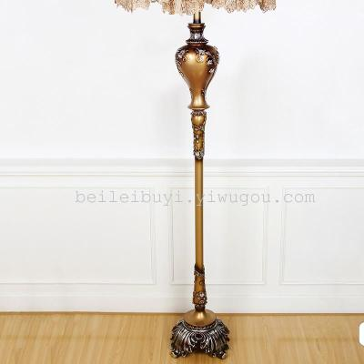 Leisure brand manufacturers selling creative lamps, lace fabric lamps, home decoration home gifts