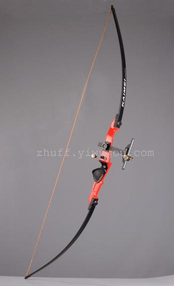 Warhawk CZ bow and arrow archery equipment an entry-level training fitness shooting outdoors hunting bow bow