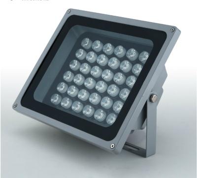High power LED flood lights outdoor lights flood light shoot waterproof tree lights landscape lighting