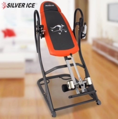 Ice AB6920 Ai Weiyin household multifunctional inverted upside down stretching machine