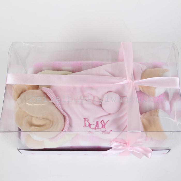 Baby Gift Suppliers Uk : Supply leisure uk brand manufacturers wholesale ordering