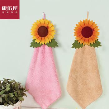 il tempo libero all'ingrosso di marca fabbrica nuova casa di moda asciugamano dono asciugamano con asciugamani